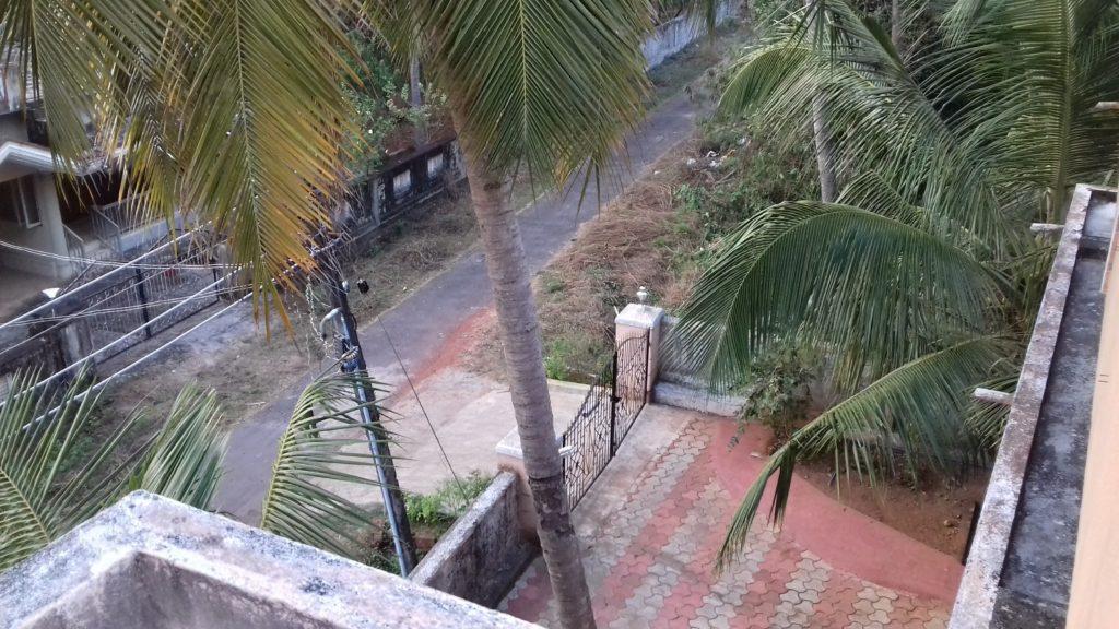 Balakrishna-Udupi-homestay-0011