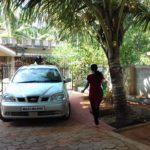 Balakrishna-Udupi-homestay-007