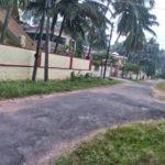 Balakrishna-Udupi-homestay-002