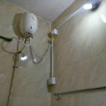 Balakrishna-Udupi-homestay-005