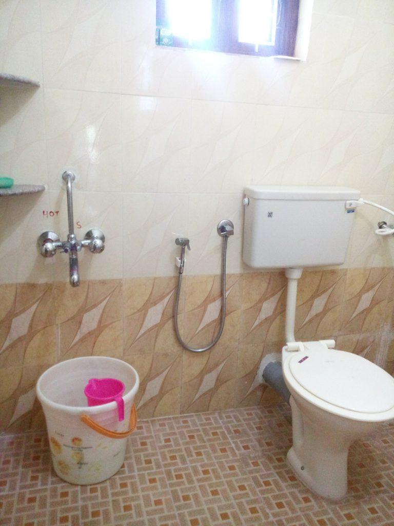 Balakrishna-Udupi-homestay-004