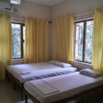 Balakrishna-Udupi-homestay-0026
