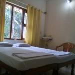 Balakrishna-Udupi-homestay-0025