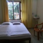 Balakrishna-Udupi-homestay-0024