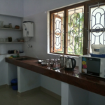 Balakrishna-Udupi-homestay-0023