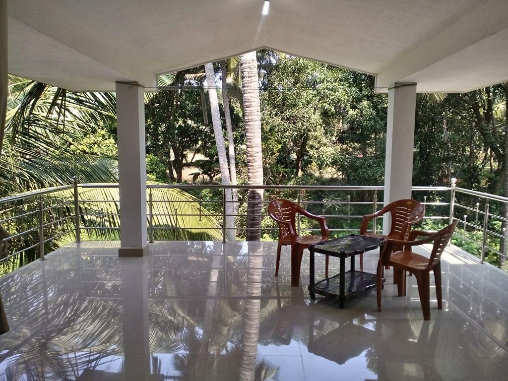 Balakrishna-Udupi-homestay-0021
