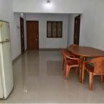 Balakrishna-Udupi-homestay-0020