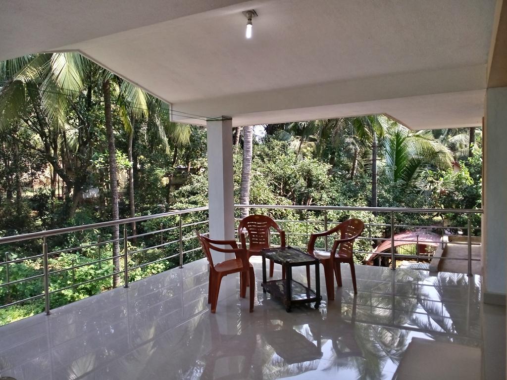 Balakrishna-Udupi-homestay-0019