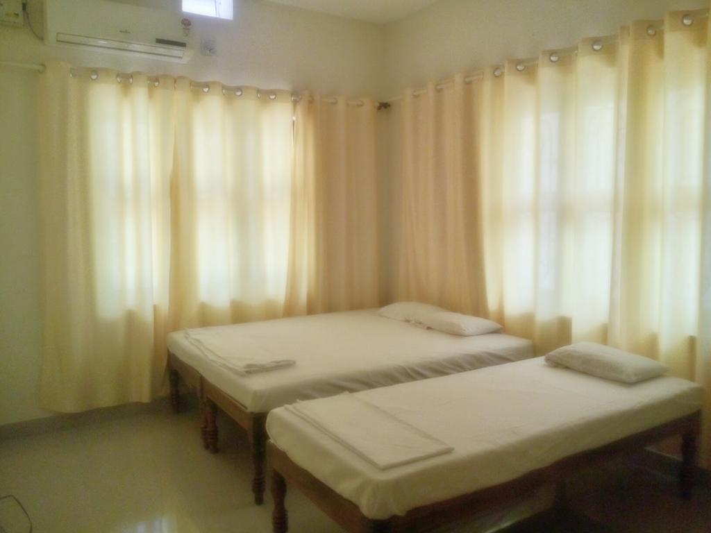 Balakrishna-Udupi-homestay-0018