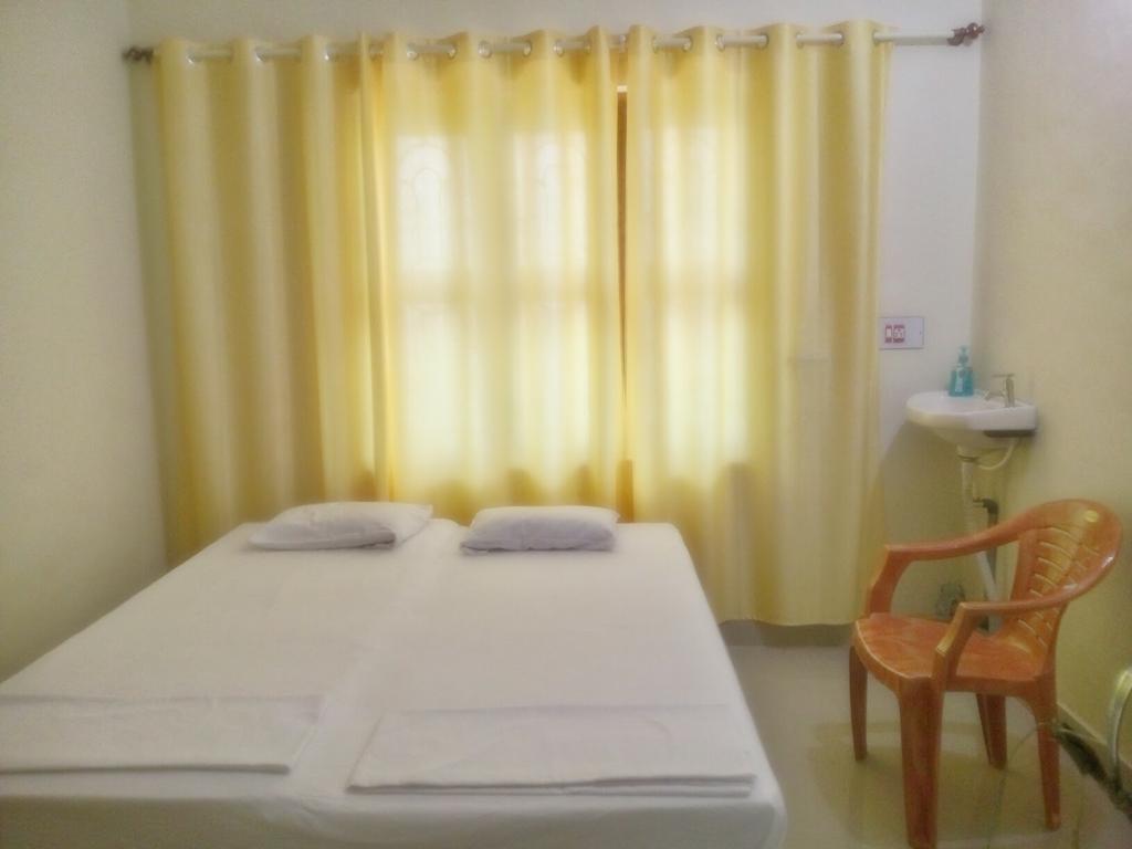 Balakrishna-Udupi-homestay-0017