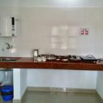 Balakrishna-Udupi-homestay-0013