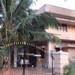 balakrishna-udupi-homestay-front-view