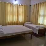 balakrishna-udupi-homestay-bedroom1