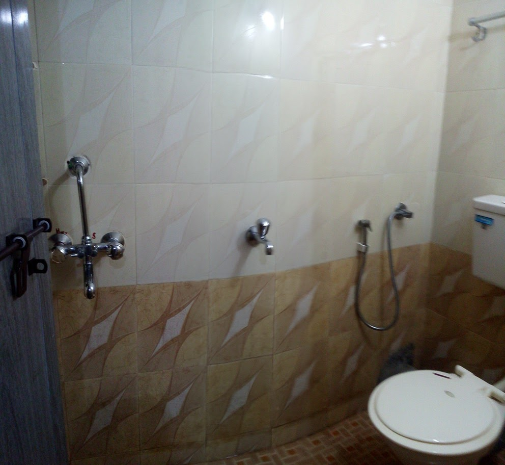 balakrishna-udupi-homestay-bathroom