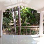 balakrishna-udupi-homestay-balcony