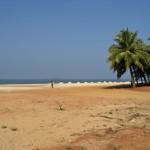 maple-beach-udupi-homestay-2