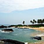Udupi Homestay Island Experience